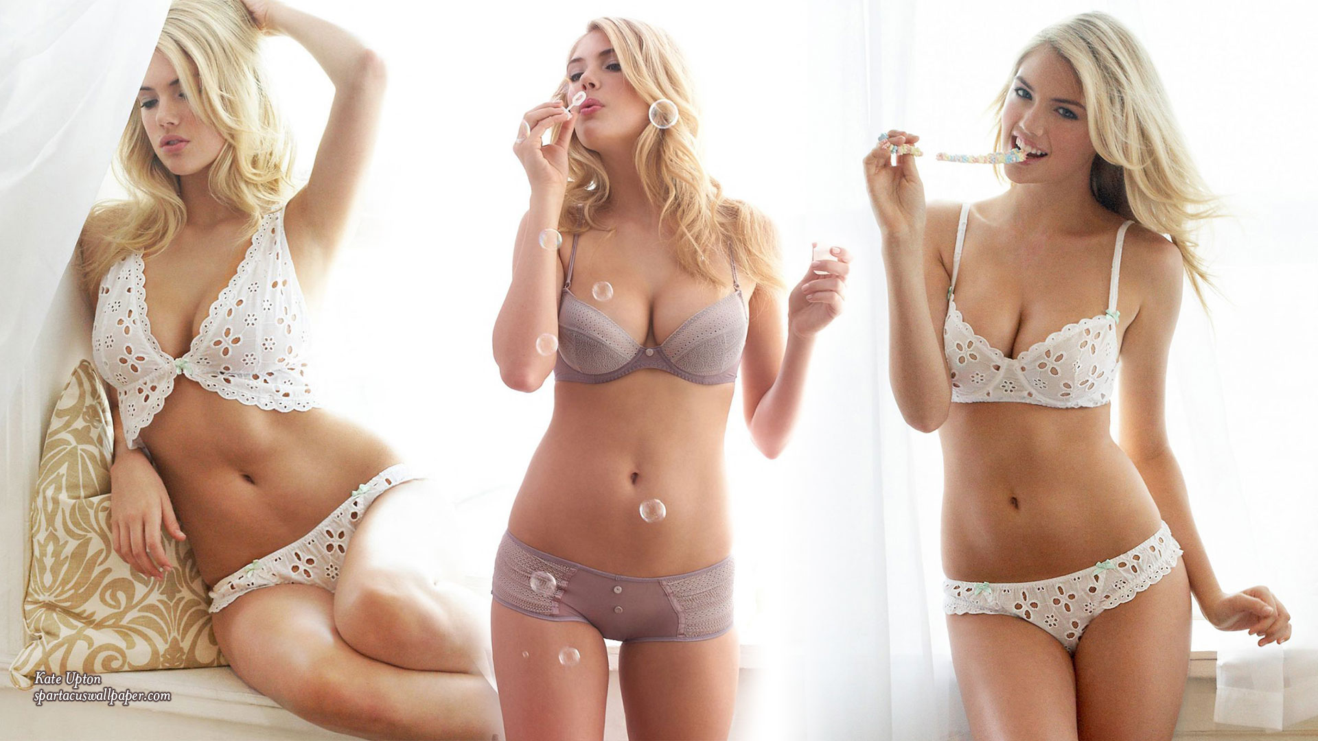 kate upton vi | desktop backgrounds | mobile home screens