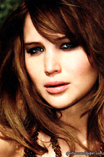 Jennifer Lawrence Wallpaper Desktop Backgrounds Mobile Home