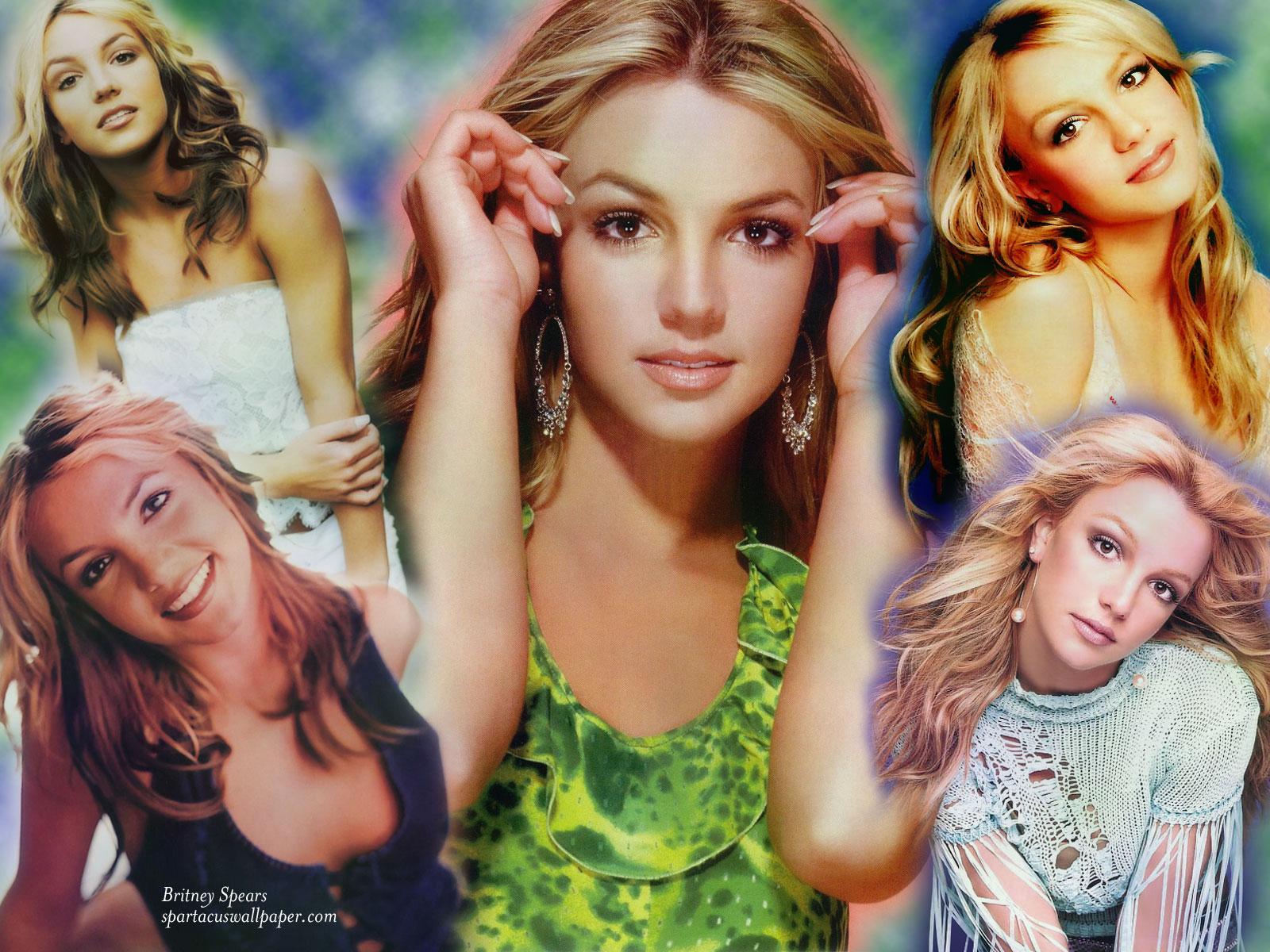 Britney Spears Xvii Desktop Backgrounds Mobile Home Screens Spartacus Wallpaper
