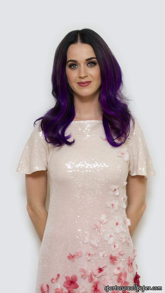 Katy Perry Ii Desktop Backgrounds Mobile Home Screens