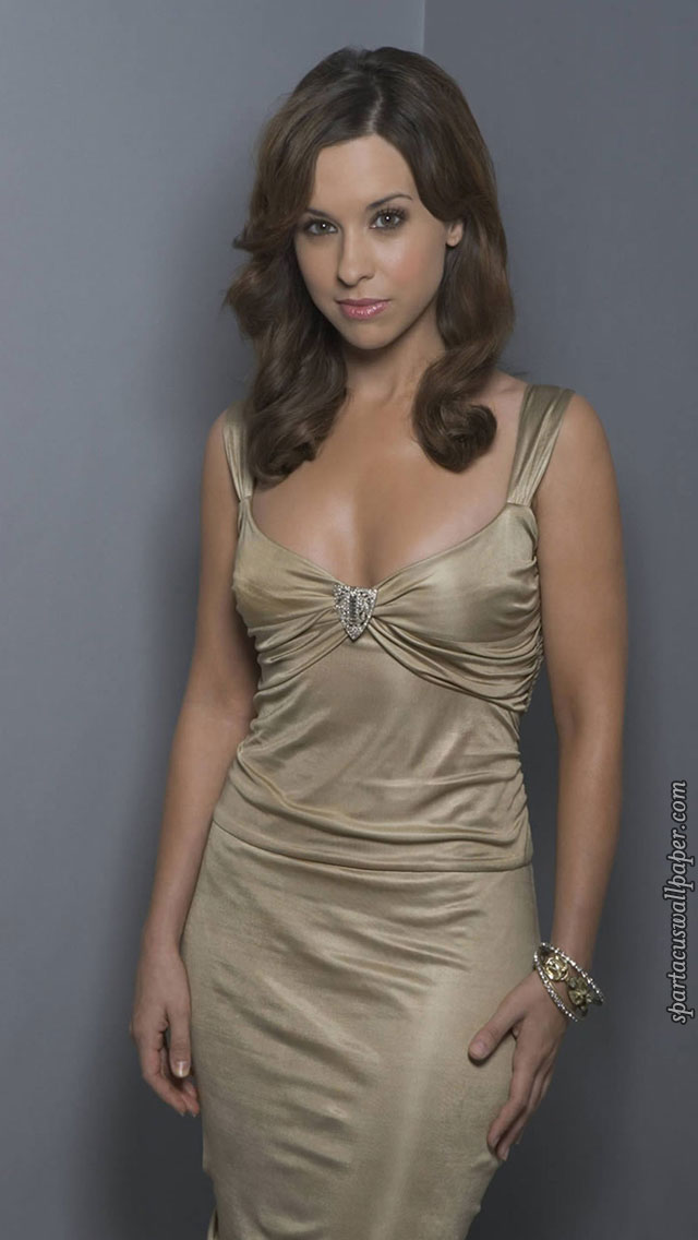 Lacey Chabert naked (78 foto) Hacked, iCloud, cameltoe