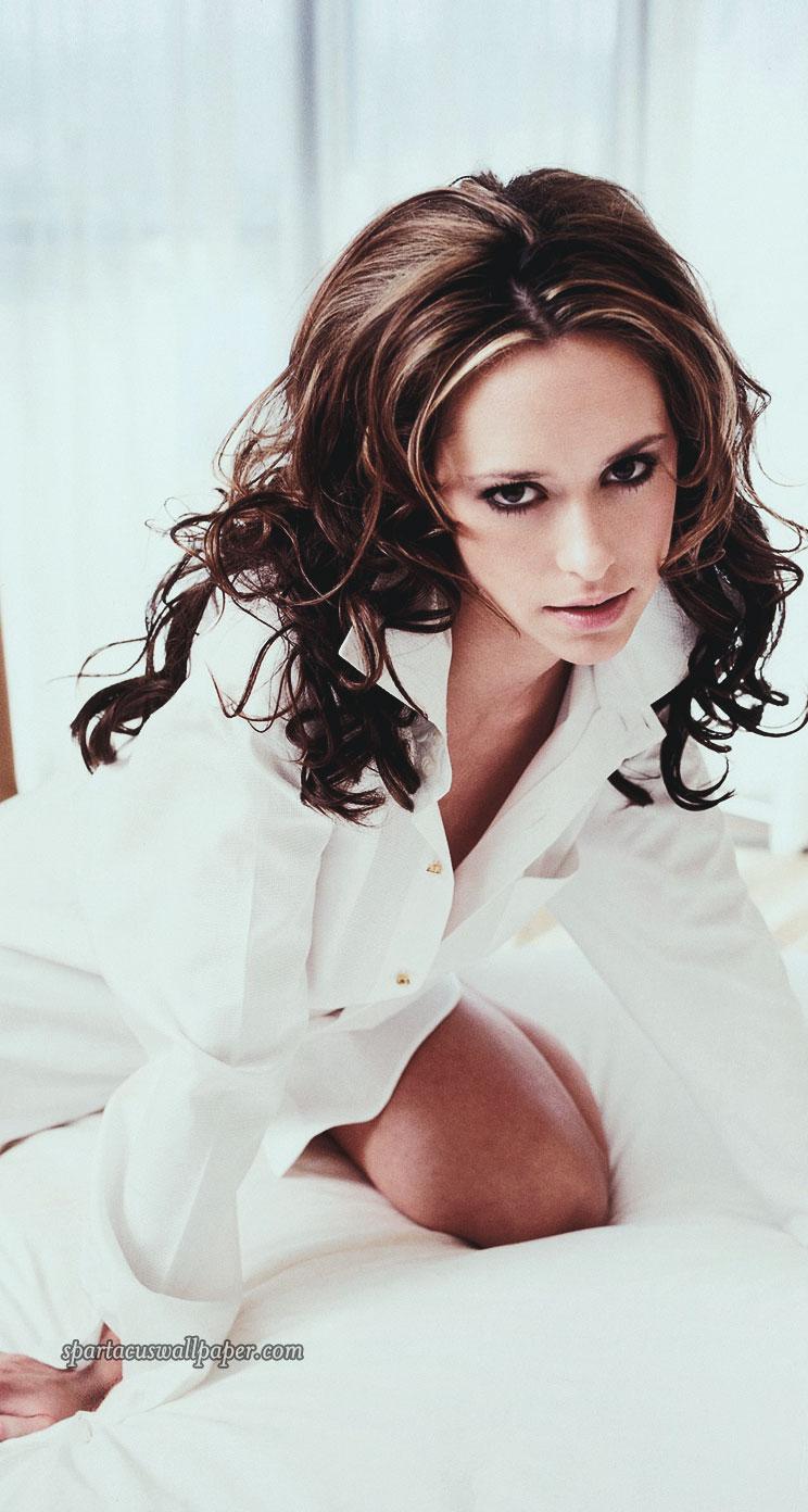 Jennifer Love Hewitt LIX | Desktop Backgrounds | Mobile ... Jennifer Love Hewitt