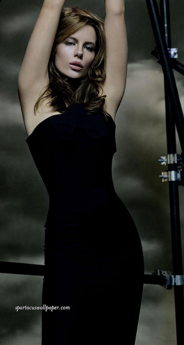 Kate Beckinsale Iii Desktop Backgrounds Mobile Home