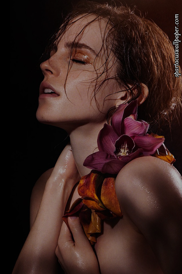Emma Watson Viii Desktop Backgrounds Mobile Home