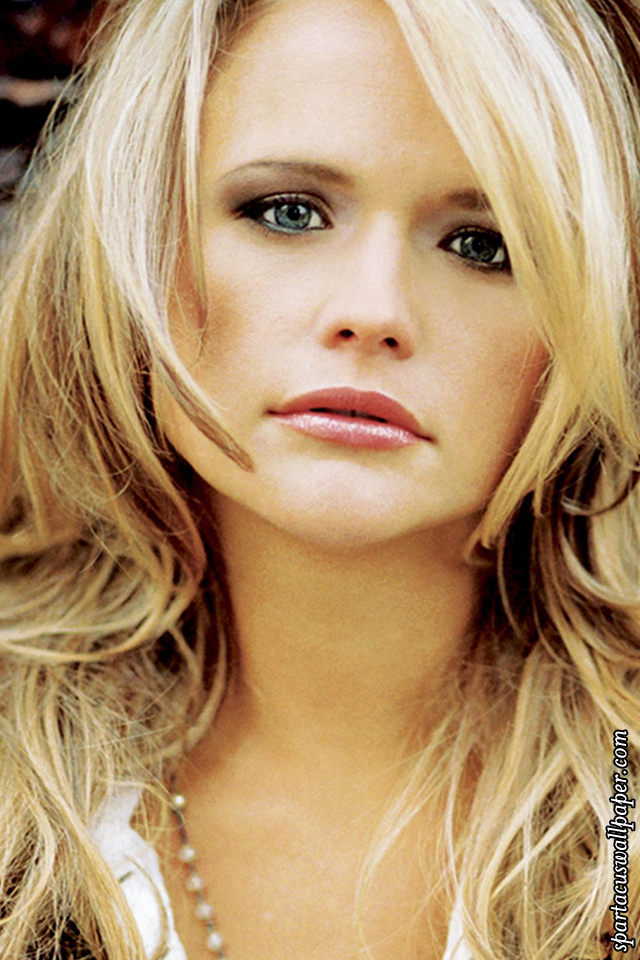Miranda Lambert II | Desktop Backgrounds | Mobile Home