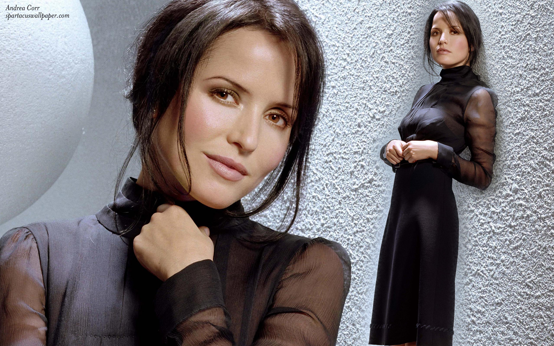 Andrea corr ii desktop backgrounds mobile home screens andrea corr ii altavistaventures Choice Image