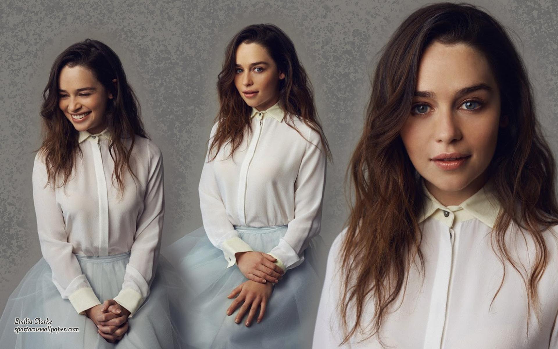 XXX Emilia Clarke nudes (69 photos), Topless, Fappening, Twitter, cameltoe 2019
