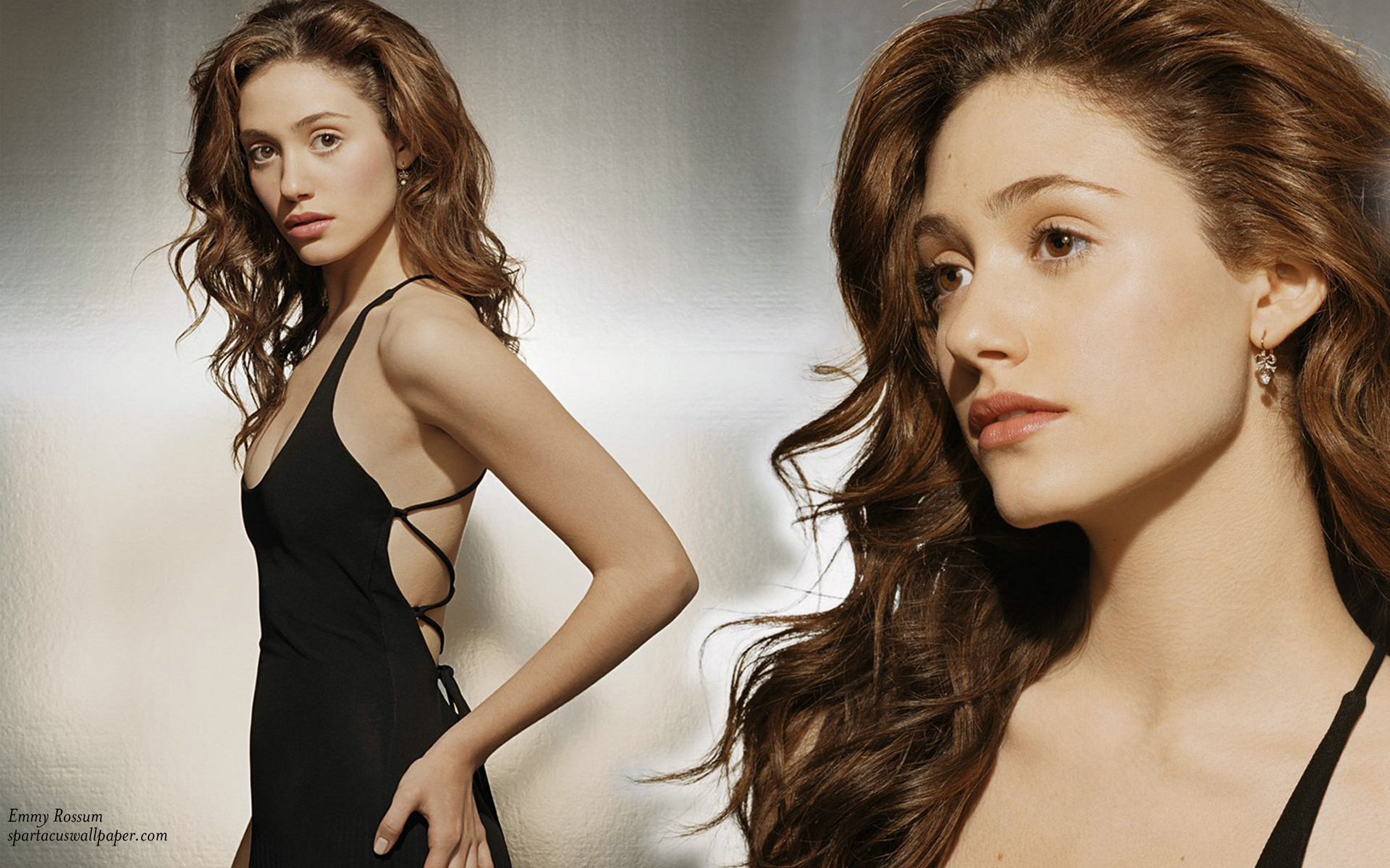 Emmy Rossum Desktop Backgrounds Mobile Home Screens