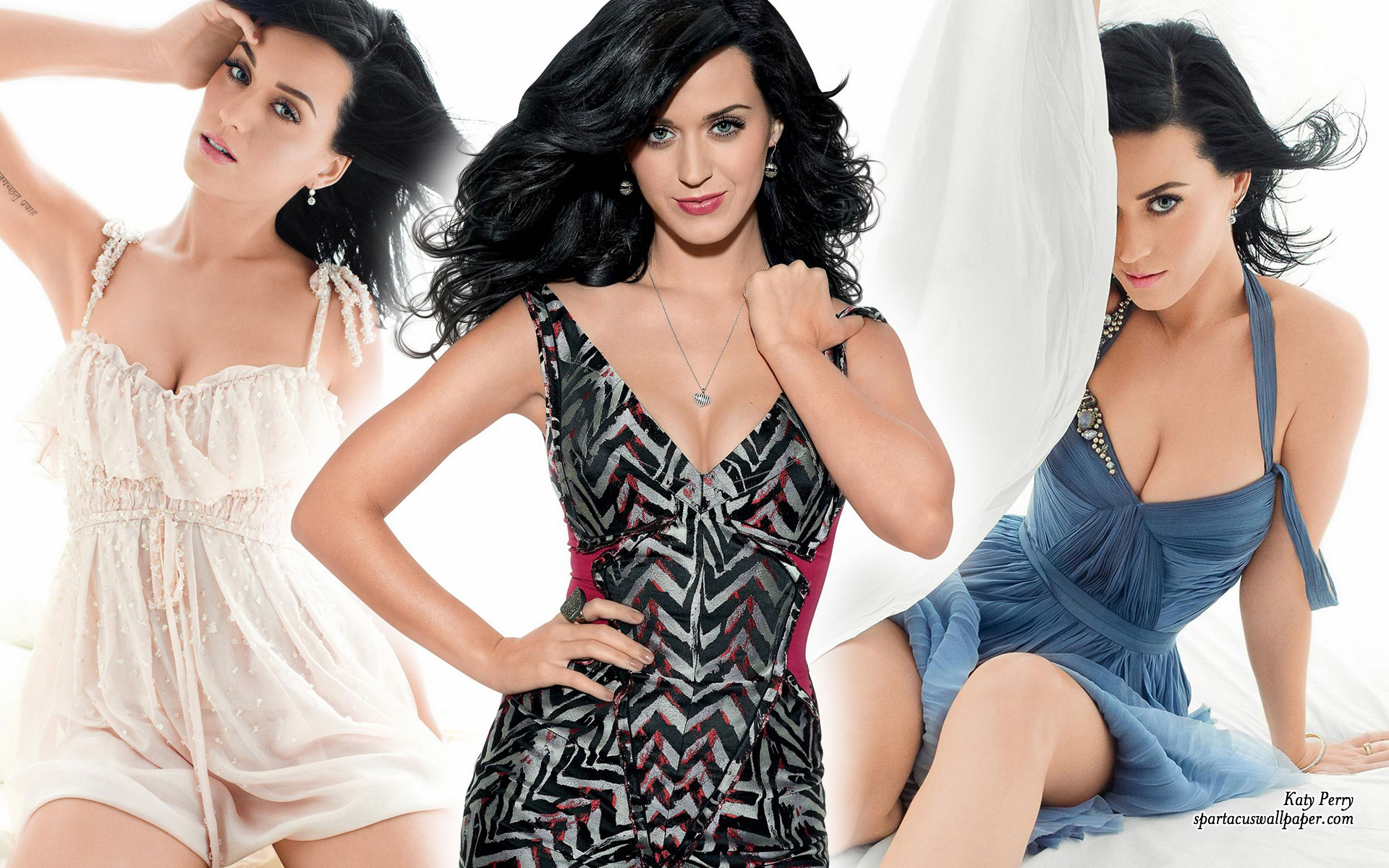 Katy Perry VI | Desktop Backgrounds | Mobile Home Screens ...