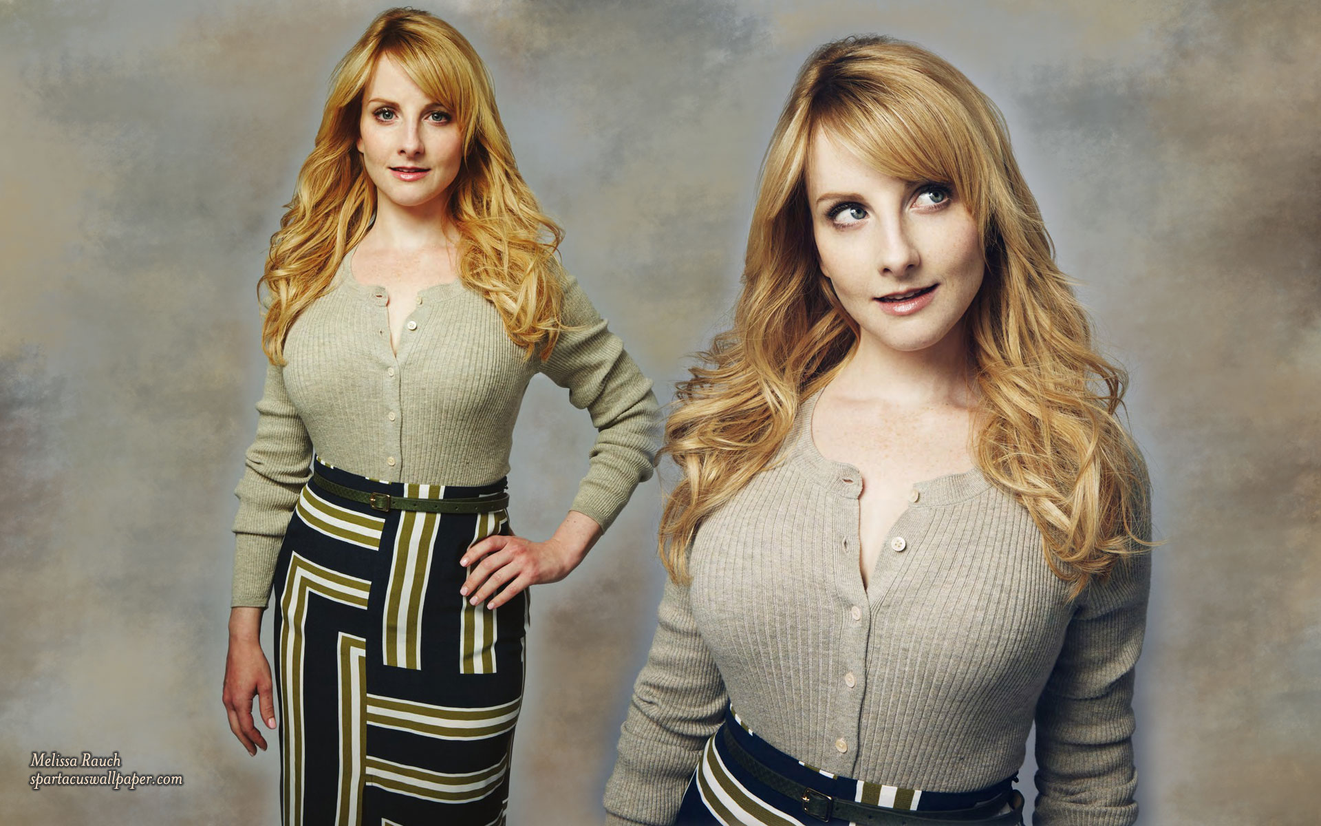 Melissa Rauch naked (22 photo) Erotica, 2019, cleavage