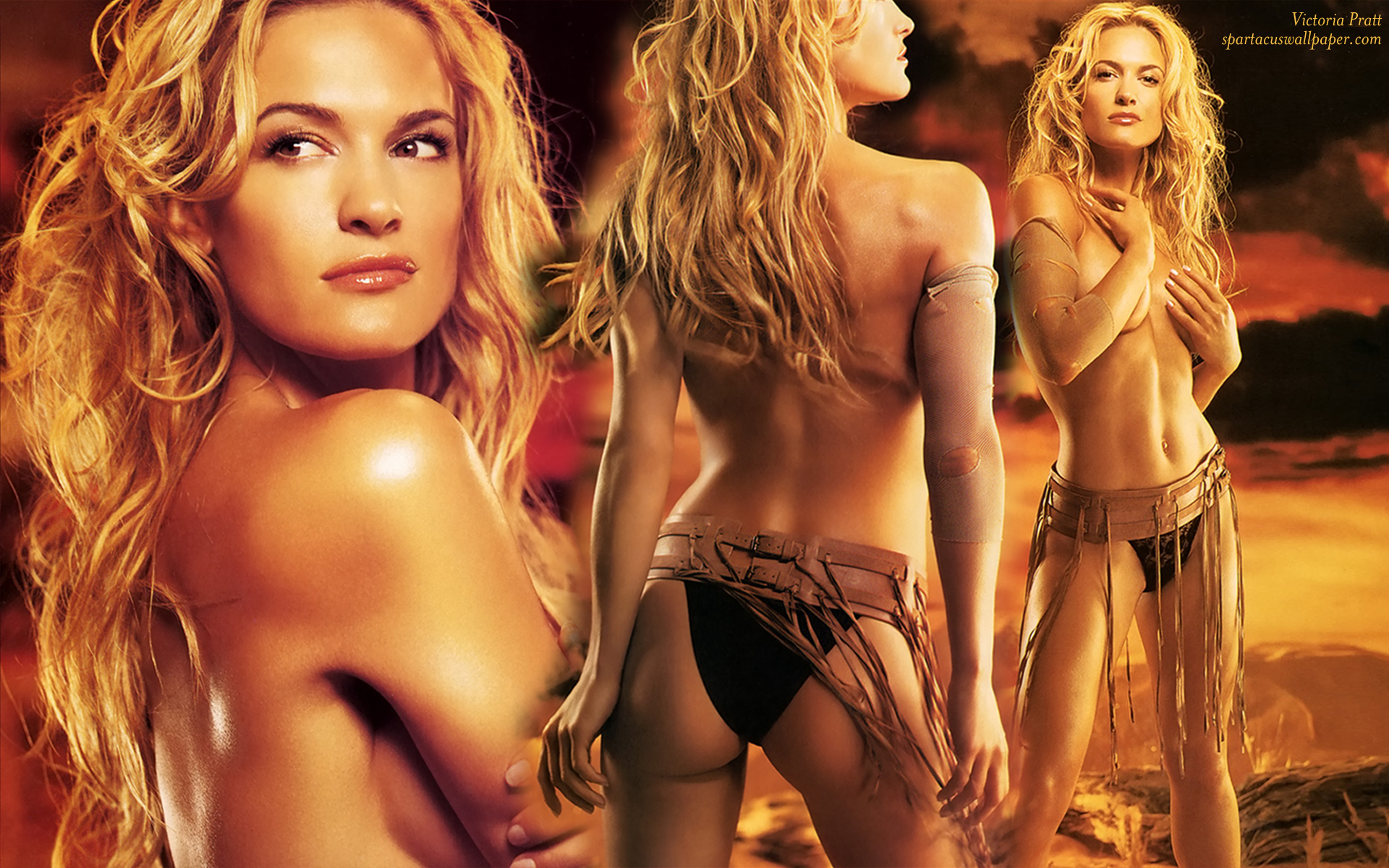 Kate jackson nude fakes